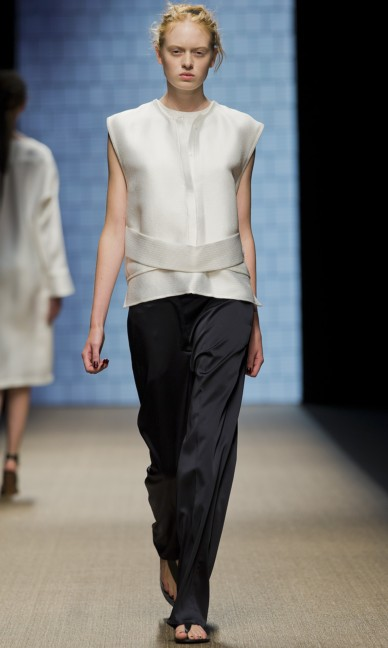 altwaisaome-fashion-week-stockholm-spring-summer-2015-5
