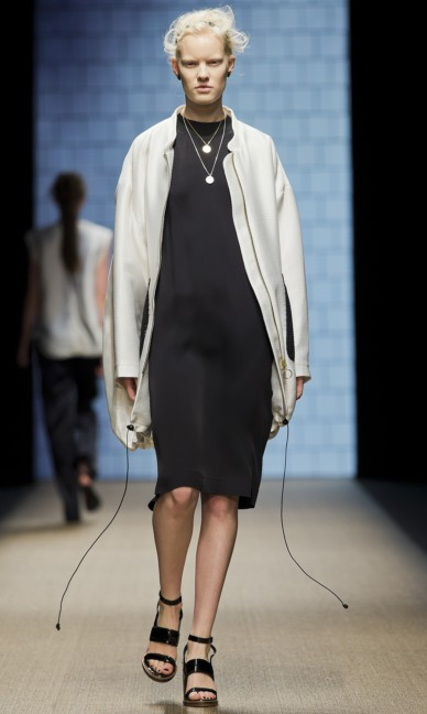 altwaisaome-fashion-week-stockholm-spring-summer-2015-6
