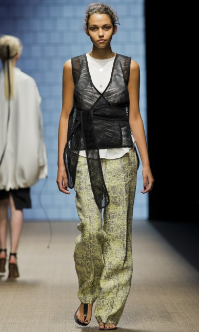 altwaisaome-fashion-week-stockholm-spring-summer-2015-7