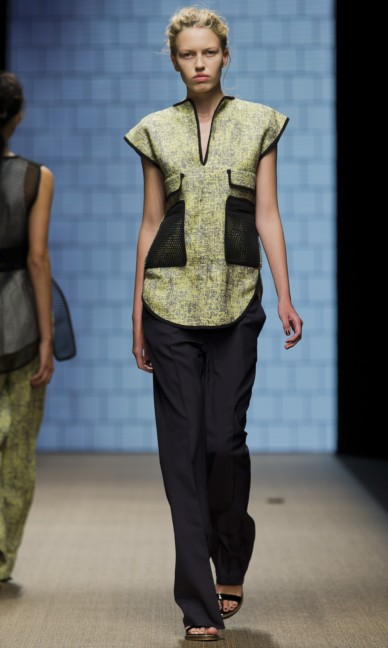 altwaisaome-fashion-week-stockholm-spring-summer-2015-8