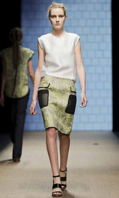 altwaisaome-fashion-week-stockholm-spring-summer-2015-9