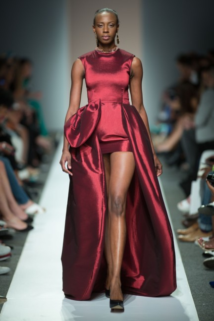 amanda-may-south-african-fashion-week-autumn-winter-2015-10