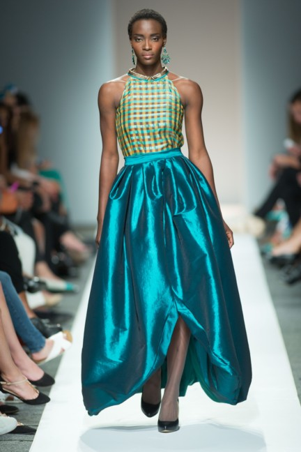 amanda-may-south-african-fashion-week-autumn-winter-2015-2