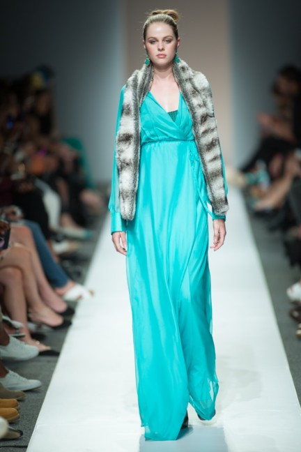 amanda-may-south-african-fashion-week-autumn-winter-2015-3
