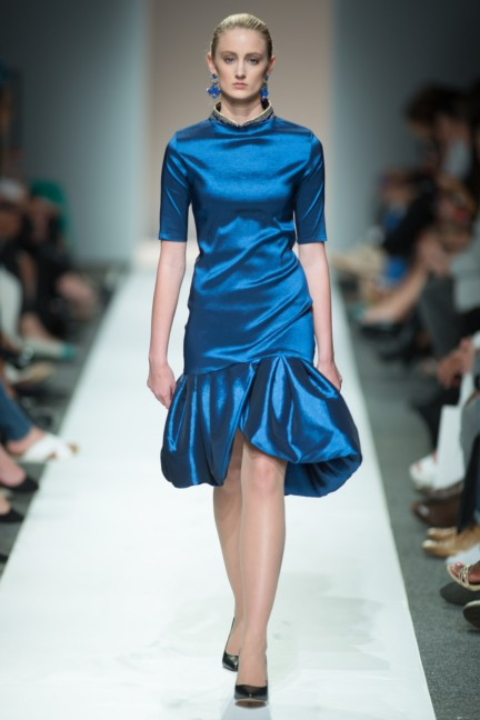 amanda-may-south-african-fashion-week-autumn-winter-2015-4