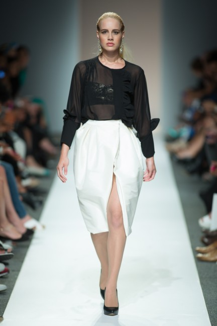 amanda-may-south-african-fashion-week-autumn-winter-2015-7