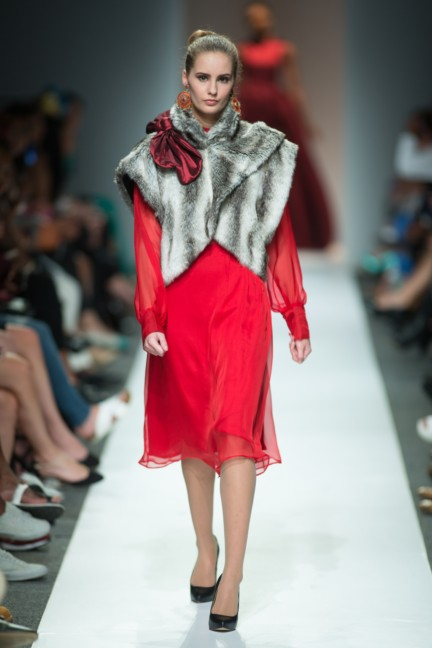amanda-may-south-african-fashion-week-autumn-winter-2015-9