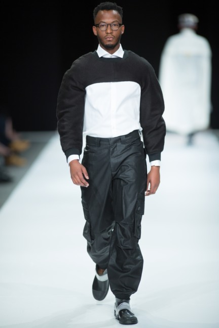 amos-tranque-south-african-fashion-week-autumn-winter-2015-3