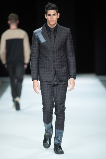 amos-tranque-south-african-fashion-week-autumn-winter-2015-6