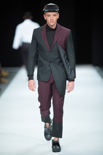 amos-tranque-south-african-fashion-week-autumn-winter-2015-8