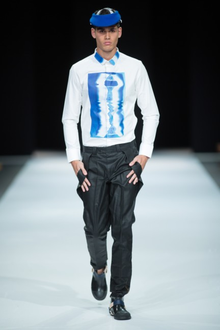 amos-tranque-south-african-fashion-week-autumn-winter-2015