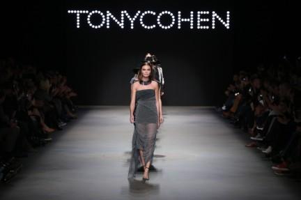 tony-cohen-aw-14-426