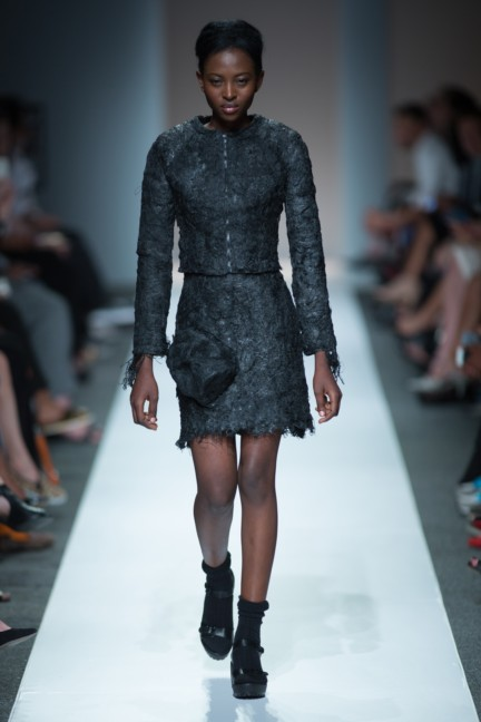 angelo-sebastian-south-african-fashion-week-autumn-winter-2015