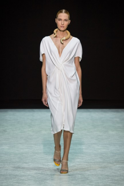 angelos-bratis-milan-fashion-week-spring-summer-2015-10