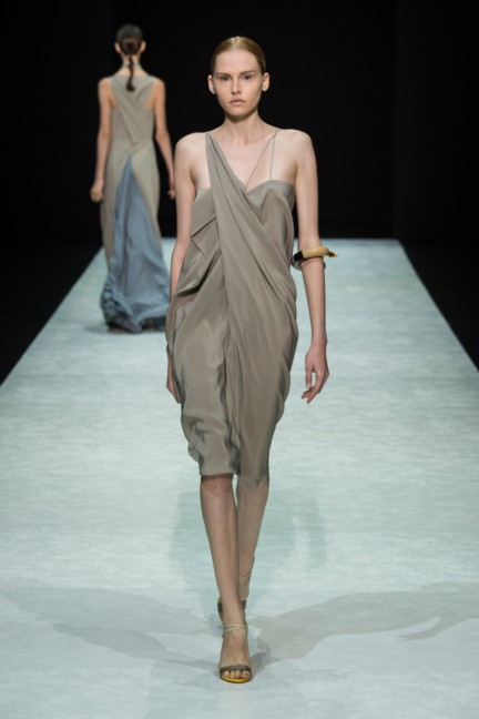 angelos-bratis-milan-fashion-week-spring-summer-2015-13