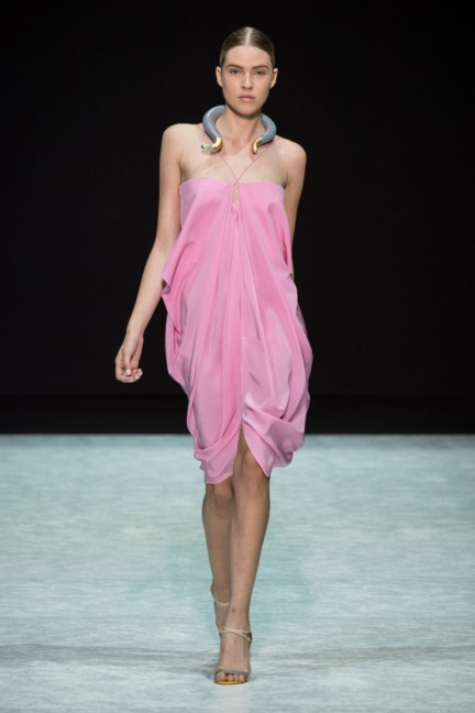 angelos-bratis-milan-fashion-week-spring-summer-2015-15