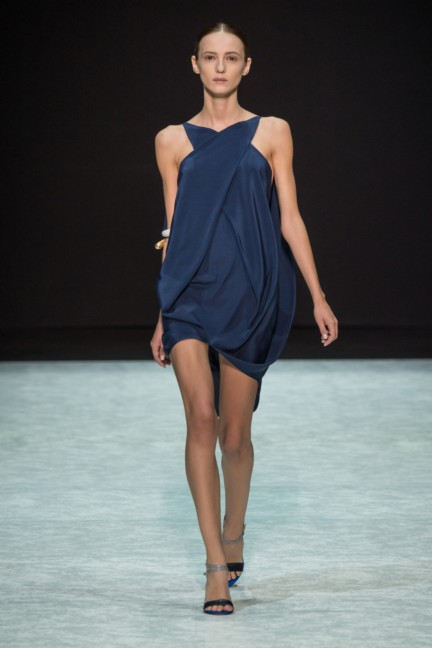 angelos-bratis-milan-fashion-week-spring-summer-2015-17