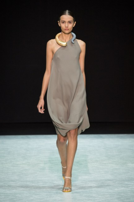 angelos-bratis-milan-fashion-week-spring-summer-2015-18