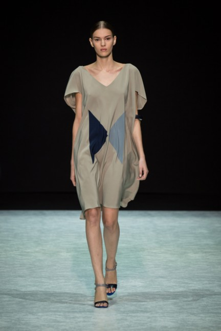 angelos-bratis-milan-fashion-week-spring-summer-2015-2