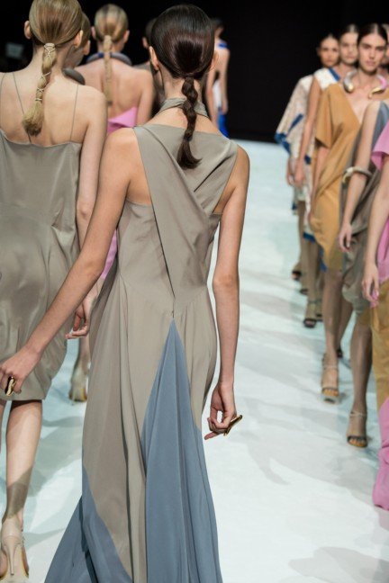angelos-bratis-milan-fashion-week-spring-summer-2015-24