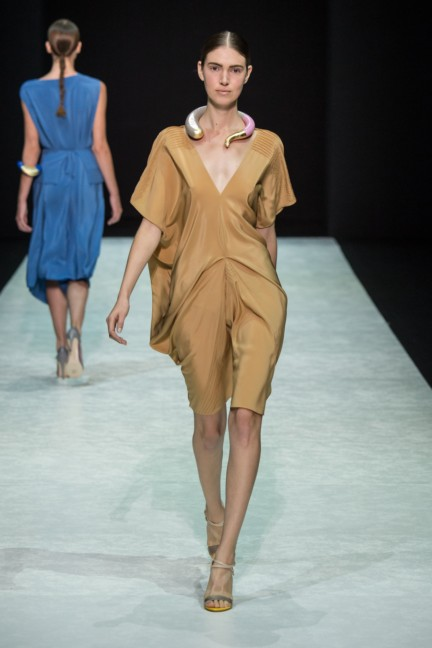 angelos-bratis-milan-fashion-week-spring-summer-2015-7