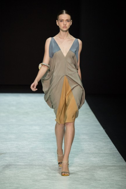 angelos-bratis-milan-fashion-week-spring-summer-2015-8