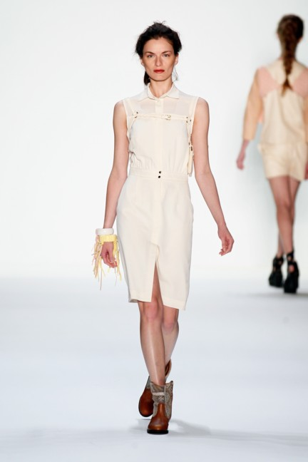 ss-2014_fashion-week-berlin_de_anne-gorke_36274