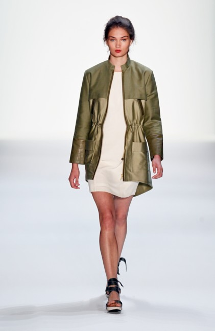 ss-2014_fashion-week-berlin_de_anne-gorke_36275