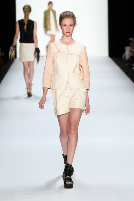 ss-2014_fashion-week-berlin_de_anne-gorke_36276