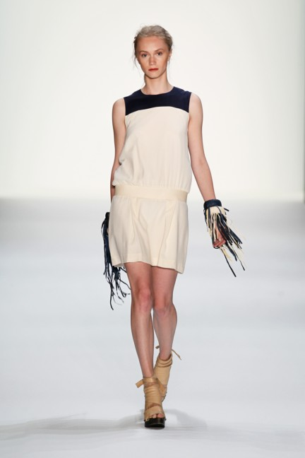 ss-2014_fashion-week-berlin_de_anne-gorke_36277