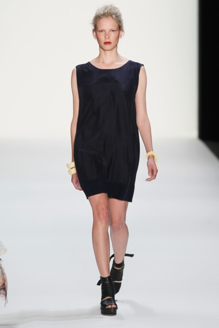 ss-2014_fashion-week-berlin_de_anne-gorke_36278
