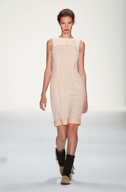 ss-2014_fashion-week-berlin_de_anne-gorke_36284