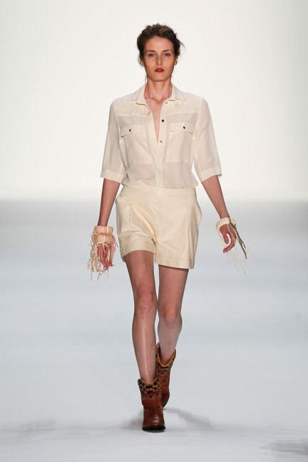 ss-2014_fashion-week-berlin_de_anne-gorke_36287