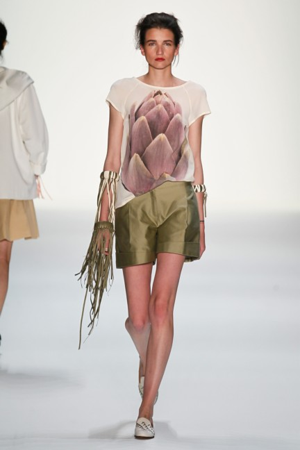 ss-2014_fashion-week-berlin_de_anne-gorke_36290