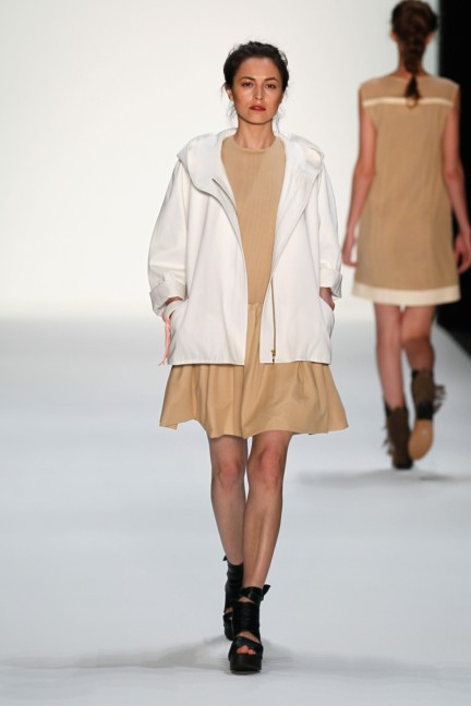 ss-2014_fashion-week-berlin_de_anne-gorke_36291