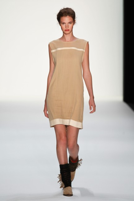 ss-2014_fashion-week-berlin_de_anne-gorke_36292