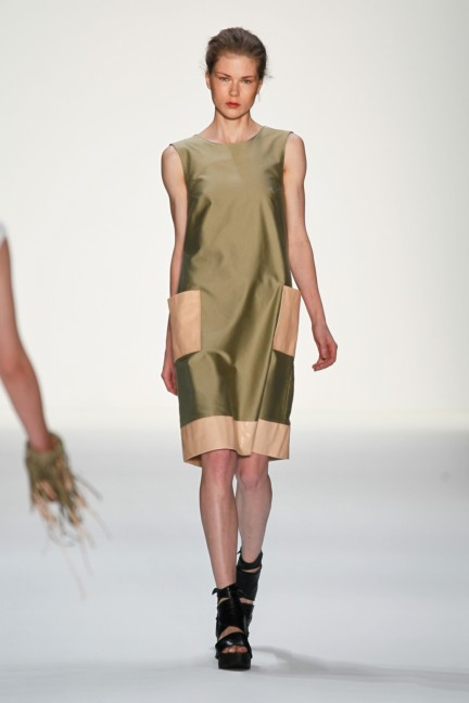 ss-2014_fashion-week-berlin_de_anne-gorke_36294