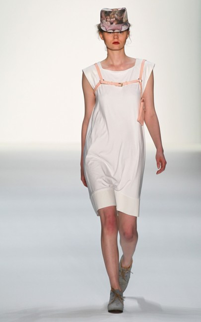 ss-2014_fashion-week-berlin_de_anne-gorke_36297