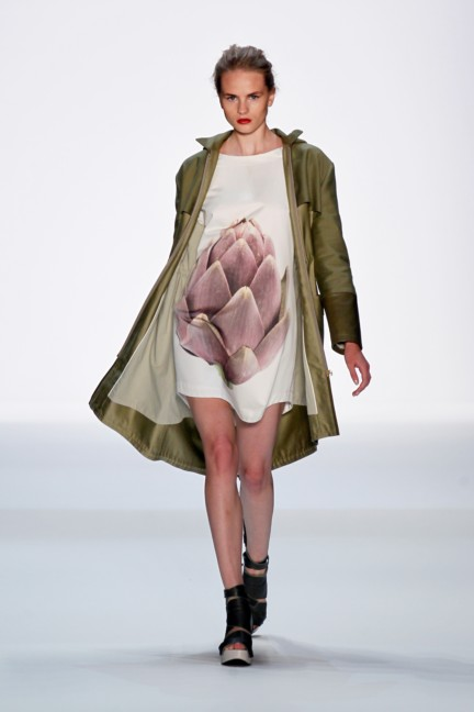 ss-2014_fashion-week-berlin_de_anne-gorke_36300