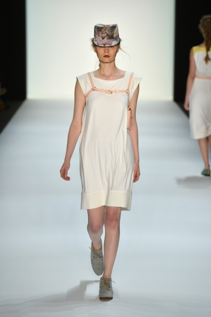ss-2014_fashion-week-berlin_de_anne-gorke_36302