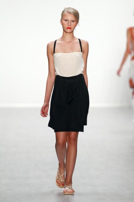 ss-2015_fashion-week-berlin_de_anne-gorke_49288