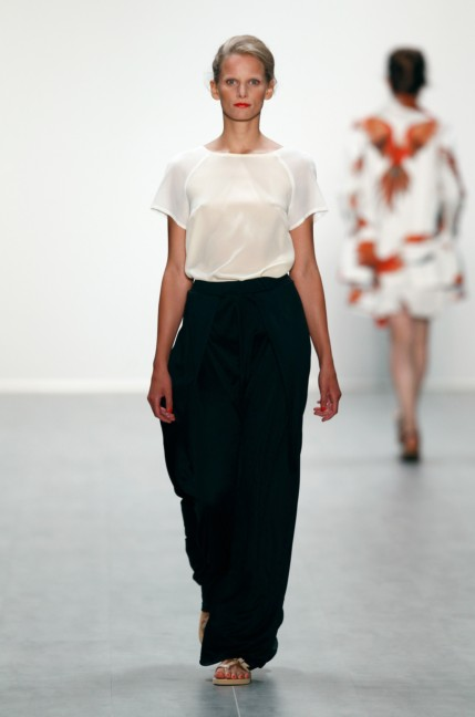 ss-2015_fashion-week-berlin_de_anne-gorke_49289
