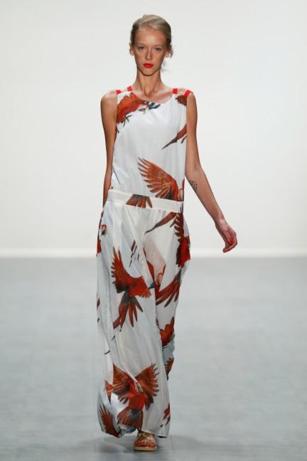 ss-2015_fashion-week-berlin_de_anne-gorke_49290