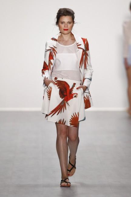 ss-2015_fashion-week-berlin_de_anne-gorke_49291