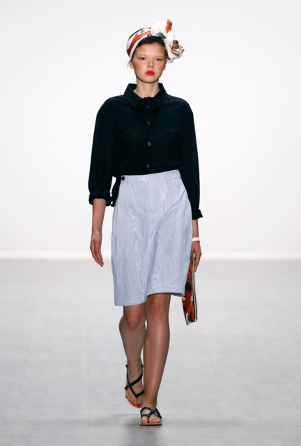 ss-2015_fashion-week-berlin_de_anne-gorke_49294