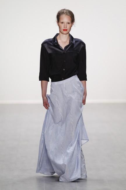 ss-2015_fashion-week-berlin_de_anne-gorke_49295