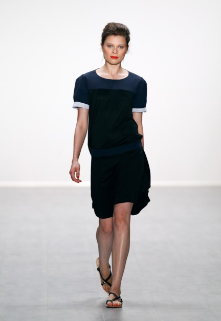 ss-2015_fashion-week-berlin_de_anne-gorke_49298