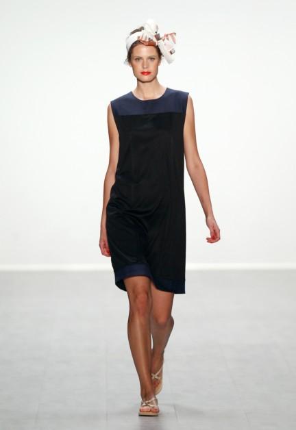ss-2015_fashion-week-berlin_de_anne-gorke_49299