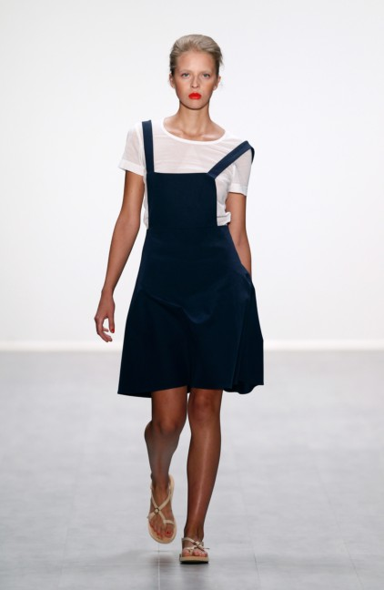 ss-2015_fashion-week-berlin_de_anne-gorke_49302