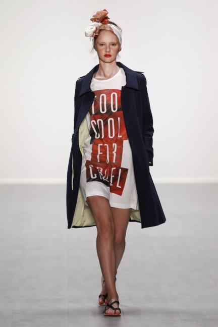 ss-2015_fashion-week-berlin_de_anne-gorke_49303